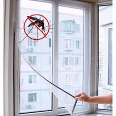 Lazada Khuyến Mãi Khi Mua Lưới Chống Muỗi Cho Cửa Sổ - Hàng Loại1 Dày Dặn Lợi (200x150cm)
