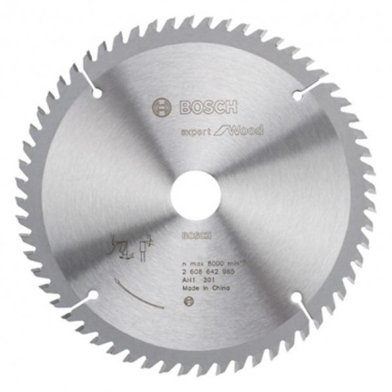 Lưỡi cưa gỗ Bosch 235 X T60 2608643000