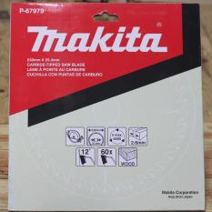 Image result for Makita P-67979