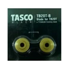 Lưỡi Dao Cắt Ống TB20T-B