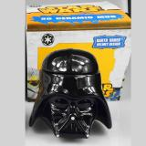 Chiết Khấu Ly Sứ Star Wars Đen Stormtrooper Dart Vader Ceramic Mug King C*ck