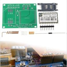 Mua M590E Gsm Gprs Ban Cpu Mcu Tin Nhắn Kiểm Tra Mo Đun 900 1800 M Cho Arduino Diy Bộ Dụng Cụ Quốc Tế Trung Quốc