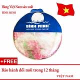 Ôn Tập Man Chụp Đa Năng Gấp Gọn Chống Muỗi 1M8 X 2M Hang Việt Nam Tự Sản Xuất
