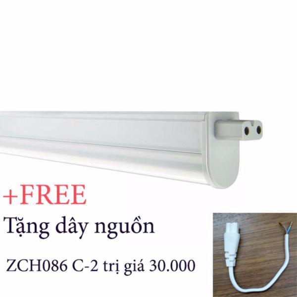 Máng LED T5 Philips BN068C 600mm 7W (ánh sáng trắng)