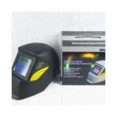Mặt nạ hàn điện tử WH4000