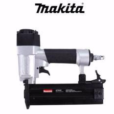 Máy bắn đinh Makita AF504Z
