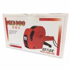 Hình ảnh Máy Bắn Giá Tiền MX5500