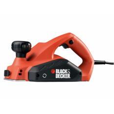 Hình ảnh Black+Decker Máy bào điện hiệu Black+Decker 650W KW712-QS