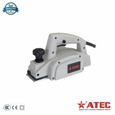 Hình ảnh Máy bào gỗ cầm tay ATEC AT5822