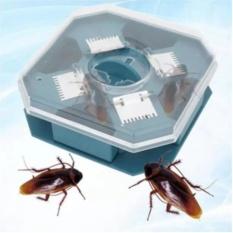 Hình ảnh Máy bắt gián, côn trùng