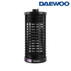 Máy bắt muỗi Daewoo DWIK-630
