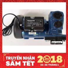 Giá Bán May Bơm Đẩy Cao 129Jxk Panasonic Hut Va Đẩy Len Cao Huy Tưởng Trong Hồ Chí Minh
