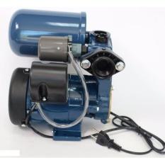 Máy bơm tăng áp 200W JAK Panasonic ( Lắp trên sân thượng tăng áp lực nước đi xuống ) - Huy Tưởng