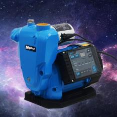 Máy bơm tăng áp biến tần Maxtop 1WZB-25Z (750w)