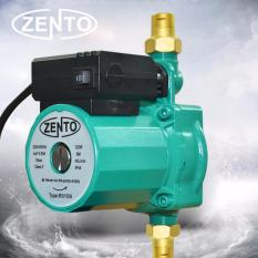 Máy bơm tăng áp Zento ZT-RS15/9