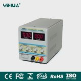 Giá Bán May Cấp Nguồn Dc 30V 5A Yihua Yh 305D Mới Rẻ