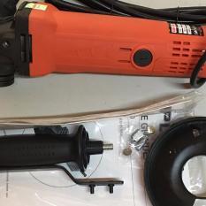 Máy cắt cầm tay KIPOR6-100