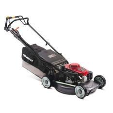 Máy cắt cỏ Honda loại xe đẩy HRU 216 M2