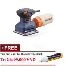 Bán May Cha Nham Vuong Maxpro Mpps230 230W Tặng But Thử Điện Thong Minh Hồ Chí Minh Rẻ