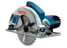 Giá Bán May Cưa Dĩa Bosch Gks 190 Professional Xanh