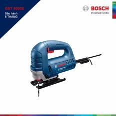 Giá Bán May Cưa Lọng Bosch Gst 8000E Mới Nhất