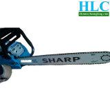 Mã Khuyến Mại May Cưa Xich Sharp Model Sp Sharp Mới Nhất
