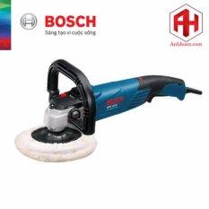 Bán Mua May Đanh Bong Bosch Gpo 12 Ce