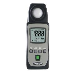 Máy đo ánh sáng bỏ túi Tenmars TM-720