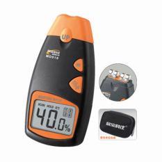 Máy đo độ ẩm giấy MD-916