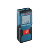 Bán Mua May Đo Khoảng Cach Laser Bosch Glm 30 Xanh