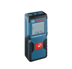 Cửa Hàng May Đo Khoảng Cach Laser Bosch Glm 30 Xanh Trực Tuyến