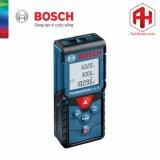 Ôn Tập Trên May Đo Khoảng Cach Laser Bosch Glm 40
