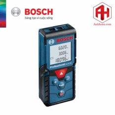 Cửa Hàng Bán May Đo Khoảng Cach Laser Bosch Glm 40