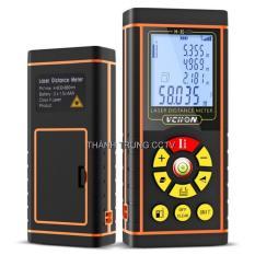 Máy đo khoảng cách laser VCHON 60M