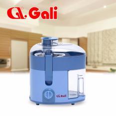 Hình ảnh Máy ép trái cây GALI GL-7000 (Xanh)