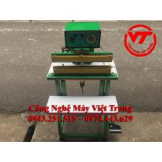 Máy ép túi nilon M5-300 mm (VT-HT14)