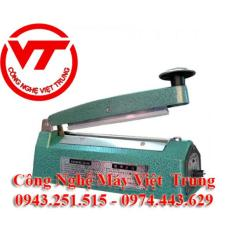 Máy ép túi nylon M17-300 mm (VT-HT06)