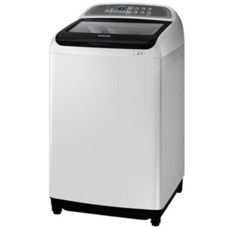 Bảng giá Máy giặt SAMSUNG lồng đứng WA12J5750SP/SV (Xám) Điện máy Pico