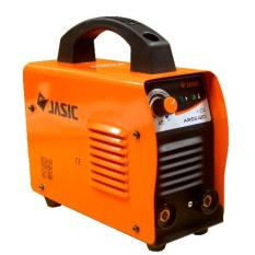May Han Điện Tử Jasic Ares 120 Rẻ