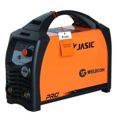Giá Bán May Han Điện Tử Jasic Zx7 200 Pro Jasic Trực Tuyến
