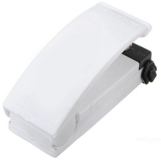 Hình ảnh Máy hàn miệng túi mini CT228 (Trắng).