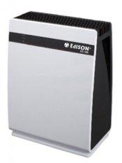 Bảng giá Máy hút ẩm Edison ED-16B (Xám phối đen)