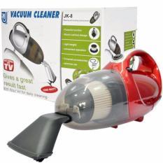 Hình ảnh Máy hút bụi 2 chiều cao cấp Vacuum Cleaner JK-8