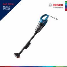 Giá Bán Rẻ Nhất May Hut Bụi Bosch Gas 18 V Li Xanh Đen
