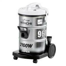 Giá Bán May Hut Bụi Cong Nghiệp Hitachi Cv 960Y Xam Mới