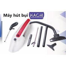 Máy hút bụi gia đình Kachi thế hệ mới hai chiều