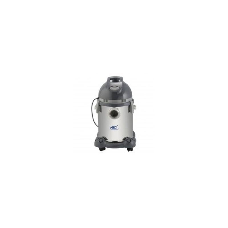 Máy hút bụi, nước và thổi ANEX AG 1099