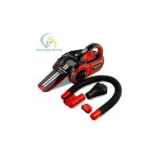 Máy hút bụi ô tô Black & Decker PAV1205-XJ