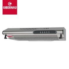 Giảm Giá Ưu Đãi Khi Mua Máy Hút Khói Mỏng 60cm GIBERNAU GH602S (Inox)