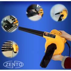 Hình ảnh Máy hút, thổi bụi cầm tay Zento JS2402